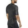 Oakley Jawbreaker Road Jersey Men Blackout